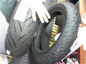 DUNLOP Tire KX415 ATV TIRES